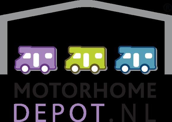 Motorhome Depot NL