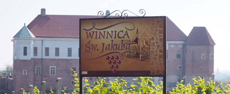 Jubelverhaal over Polen